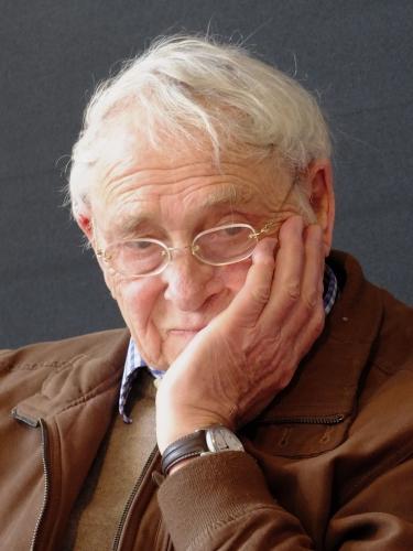 Jacques Reda, Grégoire Damon, Le Pédalo Ivre