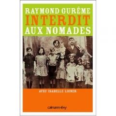 raymond gureme,jeannette gregori,henri braun