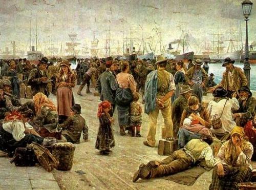 Gli-Emigranti-Angiolo-Tommasi-Genova-1895.jpg