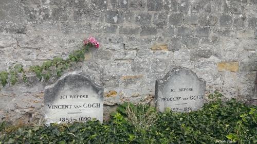 Vincent et Théo.jpg