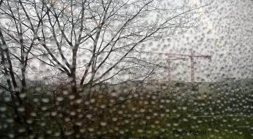 vaulx en velin jour de pluie 30 novembre 2019.jpg