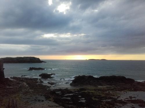 rivage saint Malo.jpg