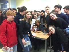 lycée hélene Boucher Thionville  janvier 2020.jpg