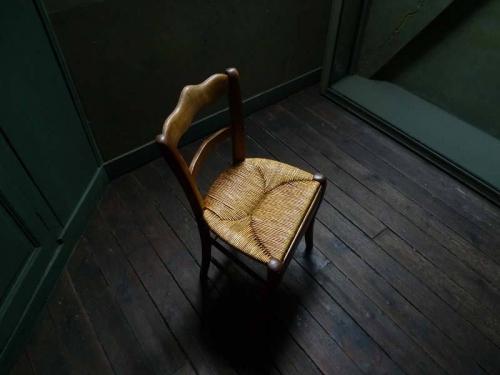 Roswitha Guillemin la chaise de van gogh.jpg