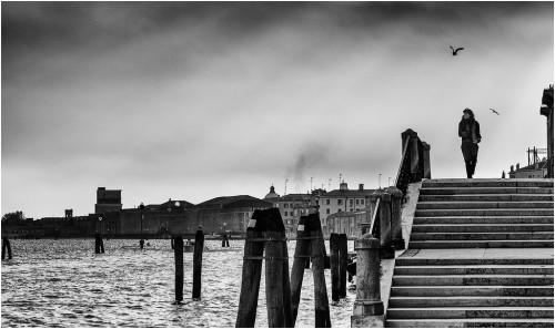 Venise two-3B-BorderMaker.jpg