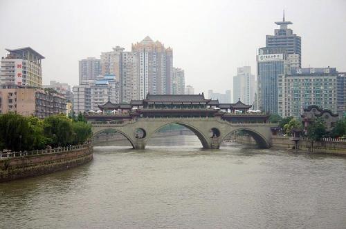 Jingjiang.JPEG