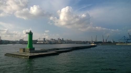 Le phare vert.jpg