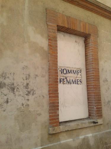 hommes femmes Toulouse.jpg