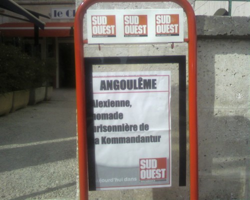 Alexienne ds Sud Ouest.jpg