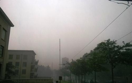 orage à Grange Blanche.jpg