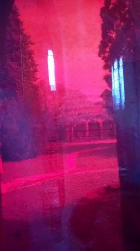 Chapelle  rouge.jpg