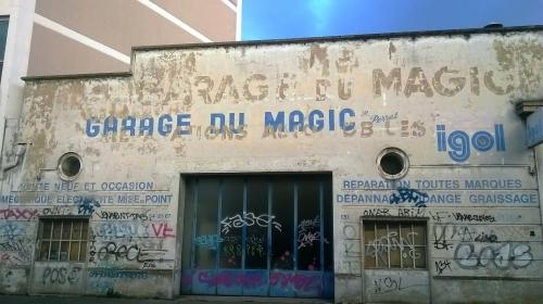 garage magic.jpg