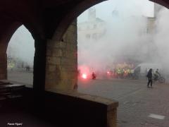 24 janvier Place saint Louis Metz.jpg