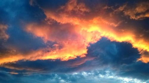 ciel du 29 juin.jpg