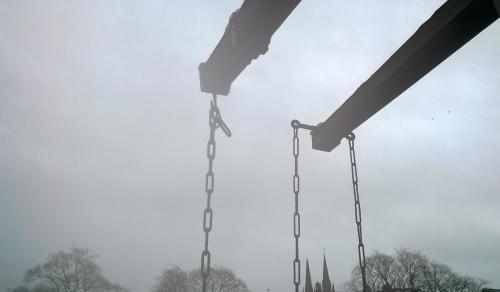 Pont levis Angers.jpg