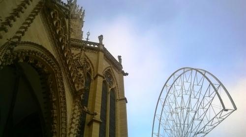 Grande roue Metz.jpg