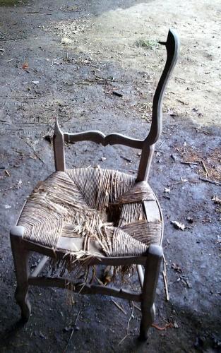 la chaise de Lino.jpg