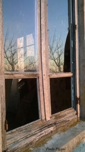 fenêtre d'hiver.jpg