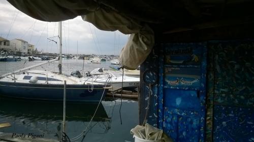 cabane de pêcheur.jpg