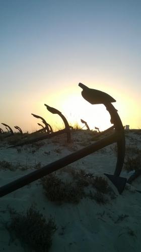 la plage des ancres.jpg