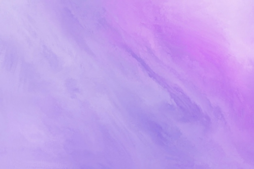 fond-texture-aquarelle-violet-rose_1083-169.jpg