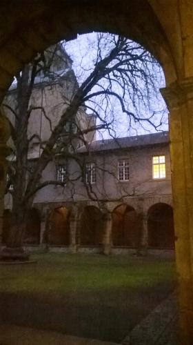 lycée Faber à Metz.jpg