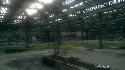 1er mai, usine, travail