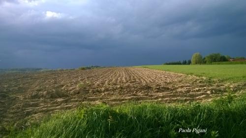 ciel de Flandre.jpg