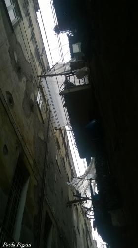 balcon naples.jpg