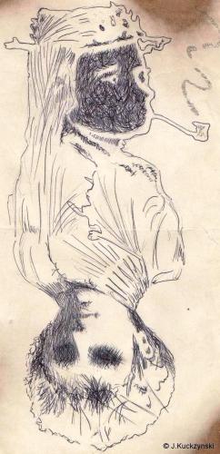 Rimbaud by J.Kuczynski.jpg