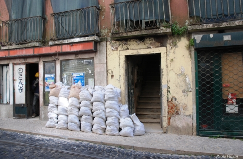 Rua Lisboa (1).jpg