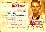 Gian Maria Testa, Lino Pigani