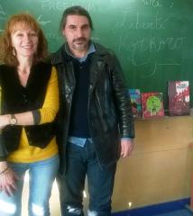 Avec Ilir Selimoski 9 02 2017.jpg
